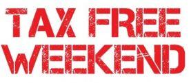 Tax-Free1