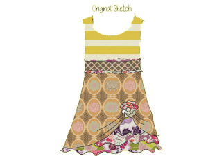 bello-fiore-dress