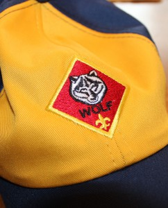 cubscout-hat