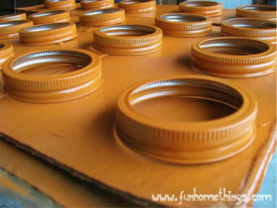 crafts-canning-lid-pumpkin-crafts-repurposing-upcycling-seasonal-holiday-decor