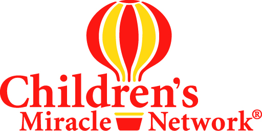 childrens_miracle_network_logo