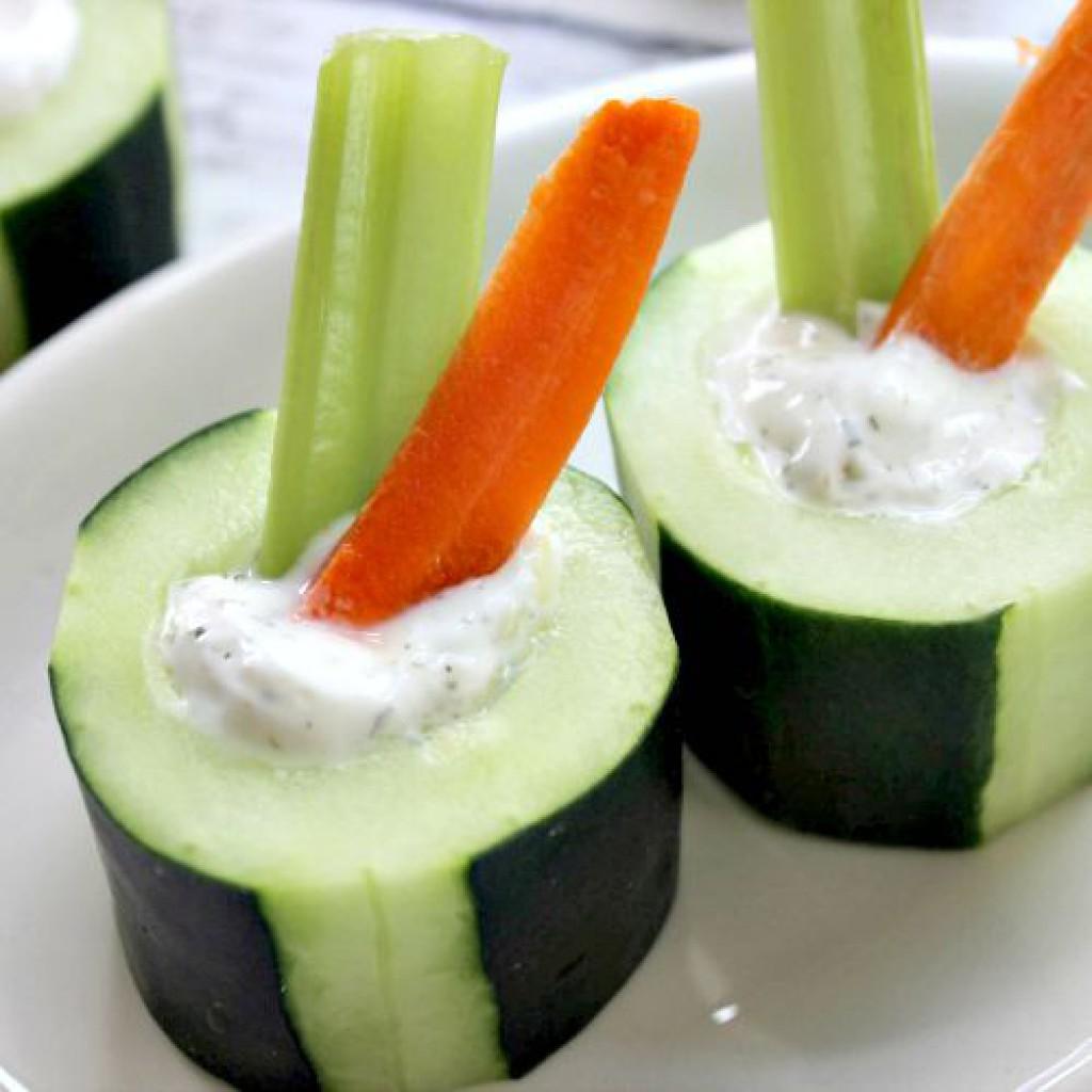 cucumber-bites-square