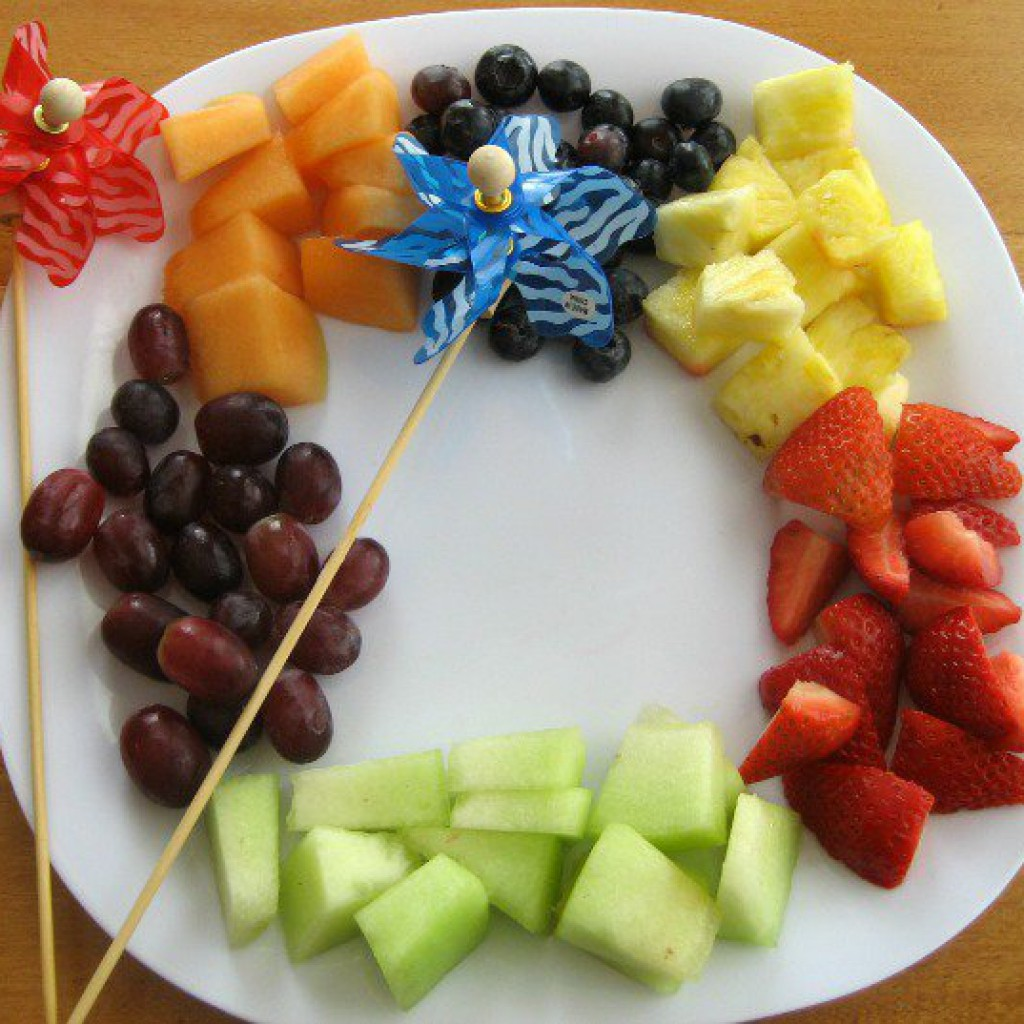 kab_fruit_on-_skewers