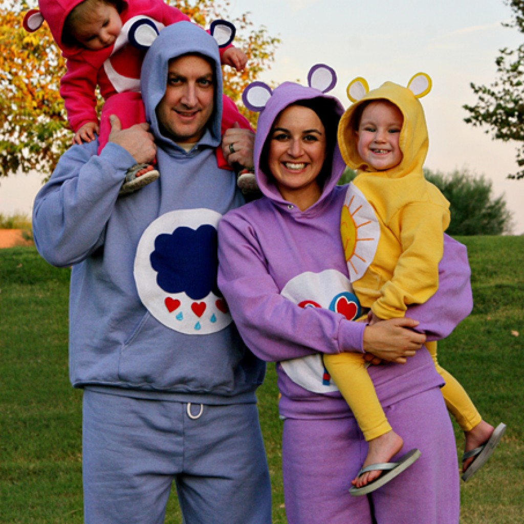 Carebear-Costumes-1-websized