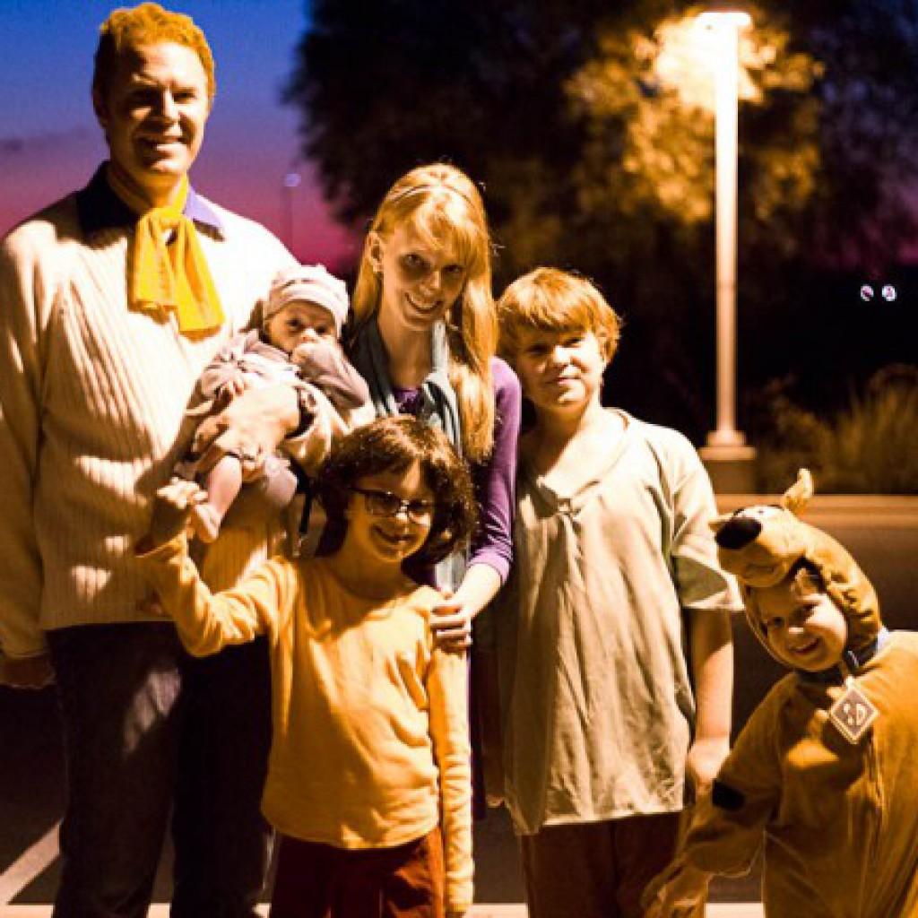 Scooby-Doo-Halloween-7519-650x433