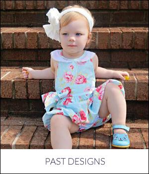 sensory friendly children's clothing