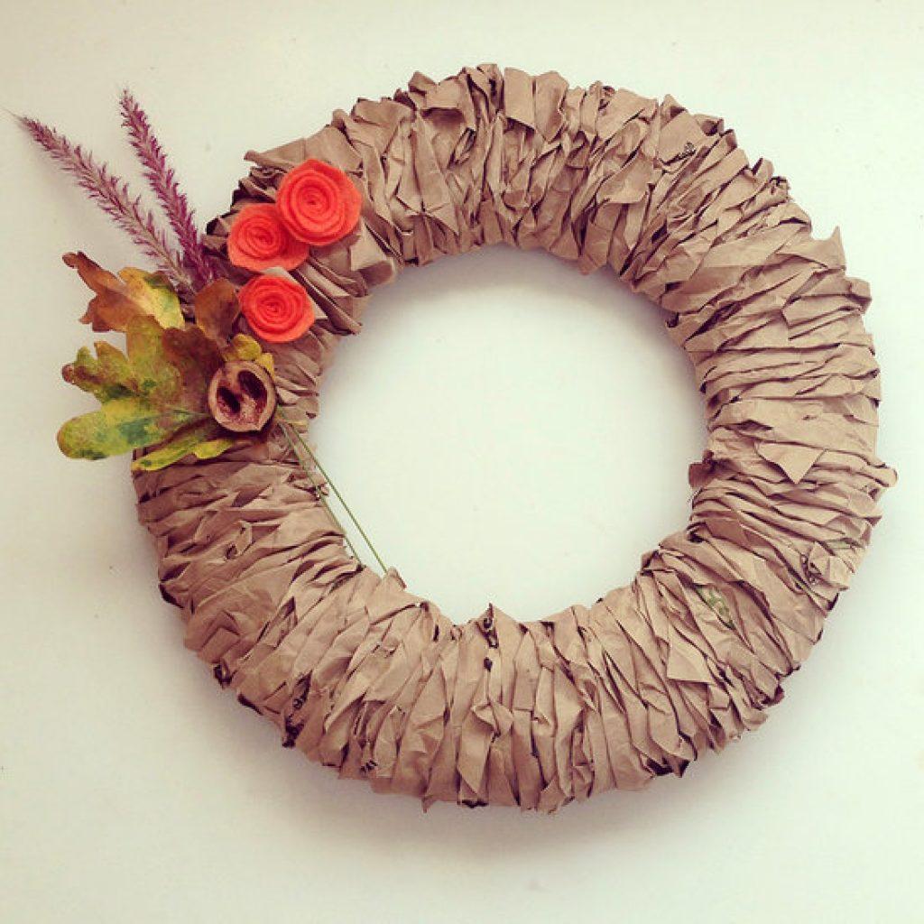 a528e0251c0855b0_wreath3-preview