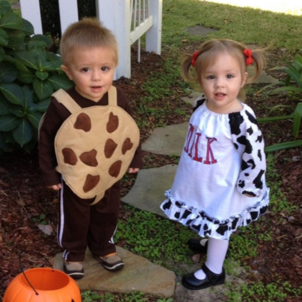 http://www.costume-works.com/costumes_for_babies/cookies-and-milk.html