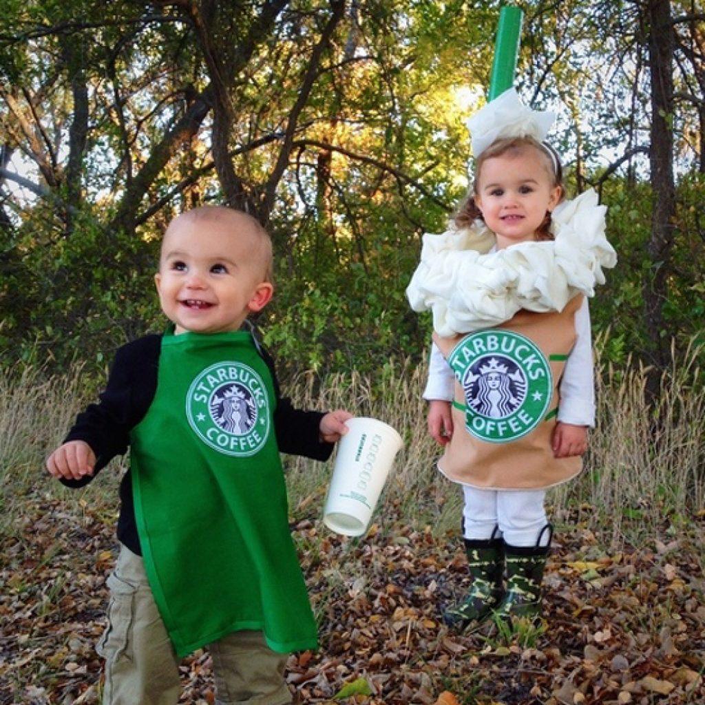 http://www.costume-works.com/starbucks-babies.html