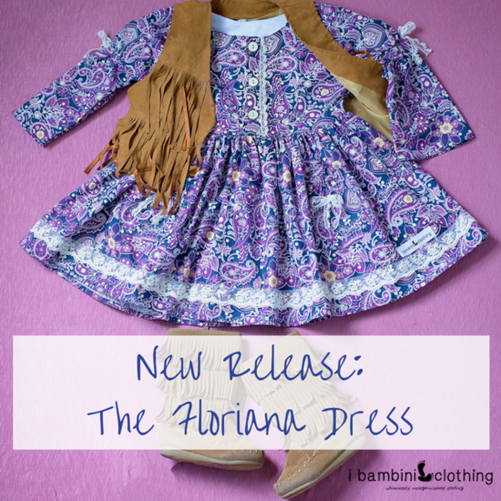 new-release-the-floriana-dress